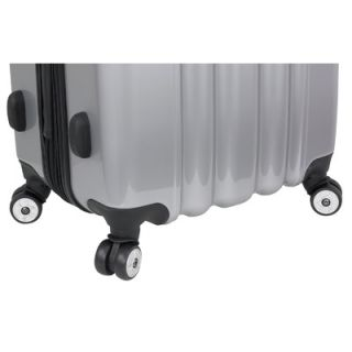 Heys USA zCase 20 Hardside Carry On   D1000 21