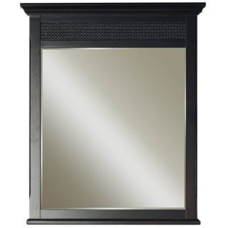 Water Creation London Matching Mirror for 30 Vanity   LONDON M 2436