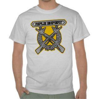 United States Marine Corps USMC EGA Tee Shirt