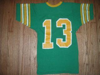 Vtg Football Jersey Tshirt Snapback Joe Montana Theisman Golic
