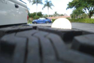 Tire Futura 33 12 50 R 16 Dakota RVT