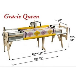 grace frame gracie queen juki tl2000qi quilt frame 1