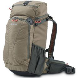 headwaters day pack by simms