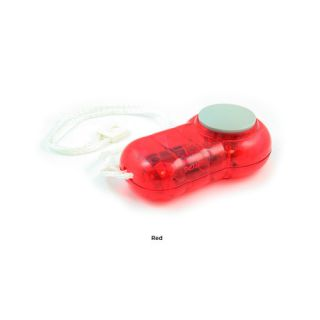 GearXS High Quality Handheld Massager Choice of 2 Colors