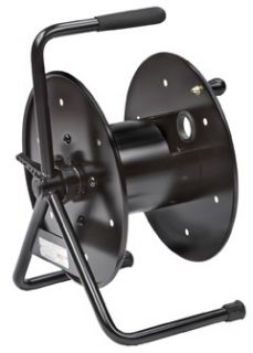 Hannay AVC 16 14 16 Cable Reel Heavy
