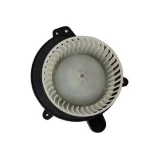 2008 2010 Ford Focus Heater AC Fan Blower Motor 700217 New