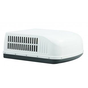 Enclosed Trailer Air Conditioner HEATER 13 5 BTU AC for ATV Motorcycle