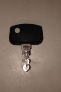 Kubota RTV 900 ATV Heavy Equipment Key New