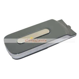 New 20GB 20g Hard Disk Drive HDD for Microsoft Xbox 360