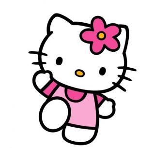 hello kitty nerd kitty mimobot 4gb usb flash drive