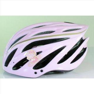 Hello Kitty Adult Bike Helmet Cherry 58 60 cm 223 4 231 4 Sanrio