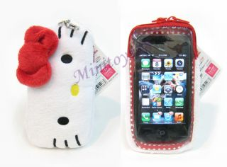 s3 sample phone not included japan bandai company hello kitty cell