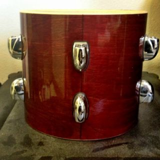 Gretsch Catalina Birch 7x8 Tom Drum