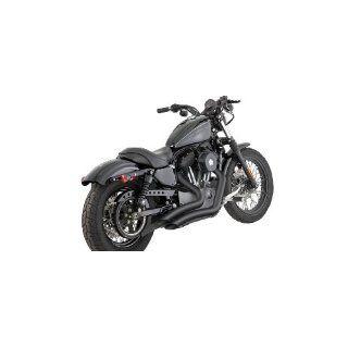 2012 Harley Davidson XL Sportster Models    Automotive
