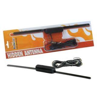 autoloc hab hidden antenna