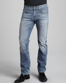 N1T4S AG Adriano Goldschmied Matchbox 14 Year Jeans