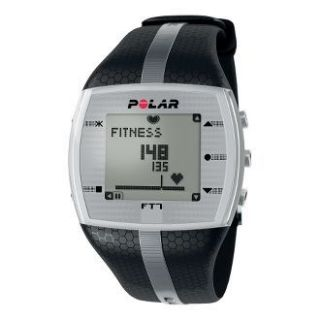 Polar Heart Rate Monitor FT7