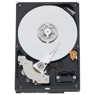 40GB Hard Disk Drive/HDD for Toshiba Satellite 1905 S301
