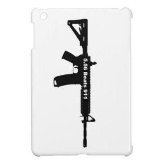56 Beats 911 iPad Mini Cases