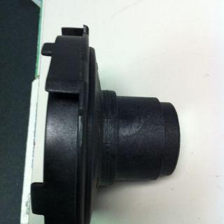 Hayward Super Pump Diffuser Part SP 2600 B