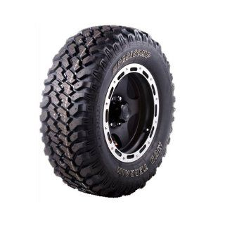 Pro Comp Tire 25035 Mud Terrain 35/12.50R15    Automotive