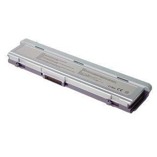 Fujitsu Stylistic St5032d Notebook / Laptop Battery