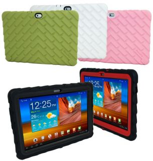 Gumdrop Cases Drop Tech Series Case for Samsung Galaxy Tab 10