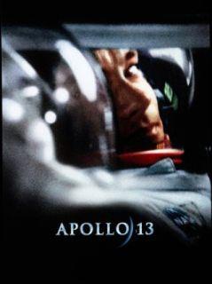 Apollo 13 Tom Hanks, Bill Paxton, Kevin Bacon, Gary