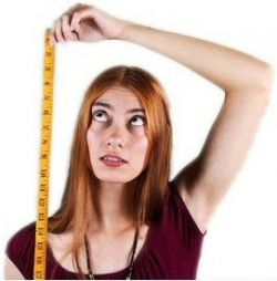 Height Growth Pills Increase Height Grow Taller Rapid Fast Body Growth