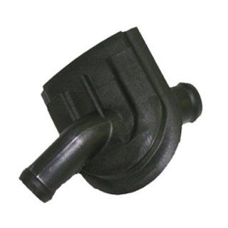 Mercedes Pipe Line Heater Hose C220 C230 C280 C36 C43