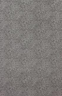 Alexander Henry Ghastlies Bramble Smoke Fabric Quilt Yard Ghastlie