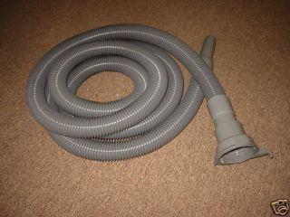 Kirby Vacuum Cleaner Hose 12 Long G3 G4 G5 G6 G7 G7D Ultimate G