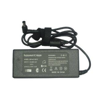 PC247 19.5V 4.7a Laptop Power Supply/Charger/AC Adaptor