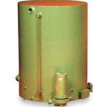 Hoffman 50VBFS B Boiler Feed Unit