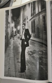 HELMUT NEWTON LIMITED EDITION SUMO BOOK + STAND BY TASCHEN USD 1
