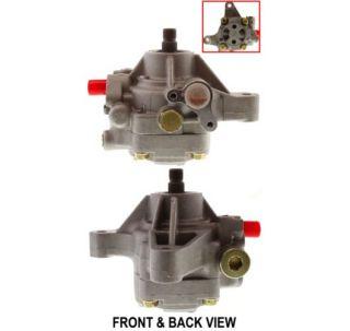 power steering pump honda cr v 2004 2003 element 2005 auto car parts