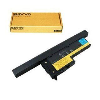 Bavvo New Laptop Replacement Battery for IBM FRU 92P1163,8