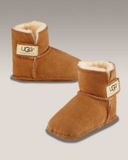 UGG Australia   Kids   Kids Shoes