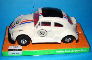 Herbie Love Bug 1968; Herbie rides again 1974; Herbie goes to Monte