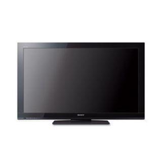 Sony Bravia BX420 Series LCD HDTV 46