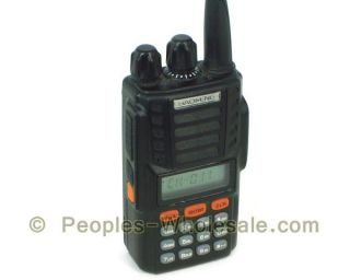 policy contact us professional high power walkie talkie radio bf 728