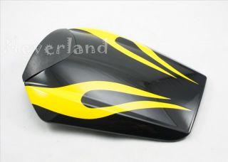 Rear Seat Cowl Cover for Honda CBR 1000 RR 08 09 Fireblade 1000RR New