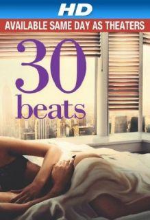 30 Beats (Theatrical Rental) [HD]: Justin Kirk, Jennifer
