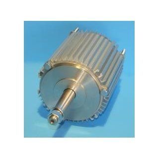 750 Watt Permanent Magnet Alternator for Wind Turbine Generators