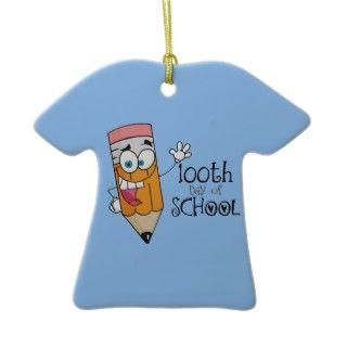 slogan ideas school campaign slogan ideas school campaign slogan ...