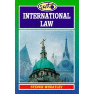 weaknesses of international law B international law in enlightenment france  the natural bond  among nations leads to a corresponding weakness of the rules.