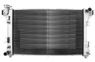 Back to home page  Listed as Performance Radiator 1191 Radiator in