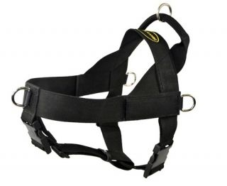 DT Universal No Pull Harness for Large Dogs