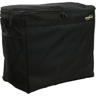 click an image to enlarge high road trunk organizer compact black