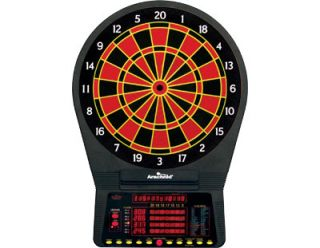 Arachnid E800ARA Cricket Pro Electronic Dart Board